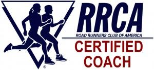 RRCA_Cert_Coach_logo