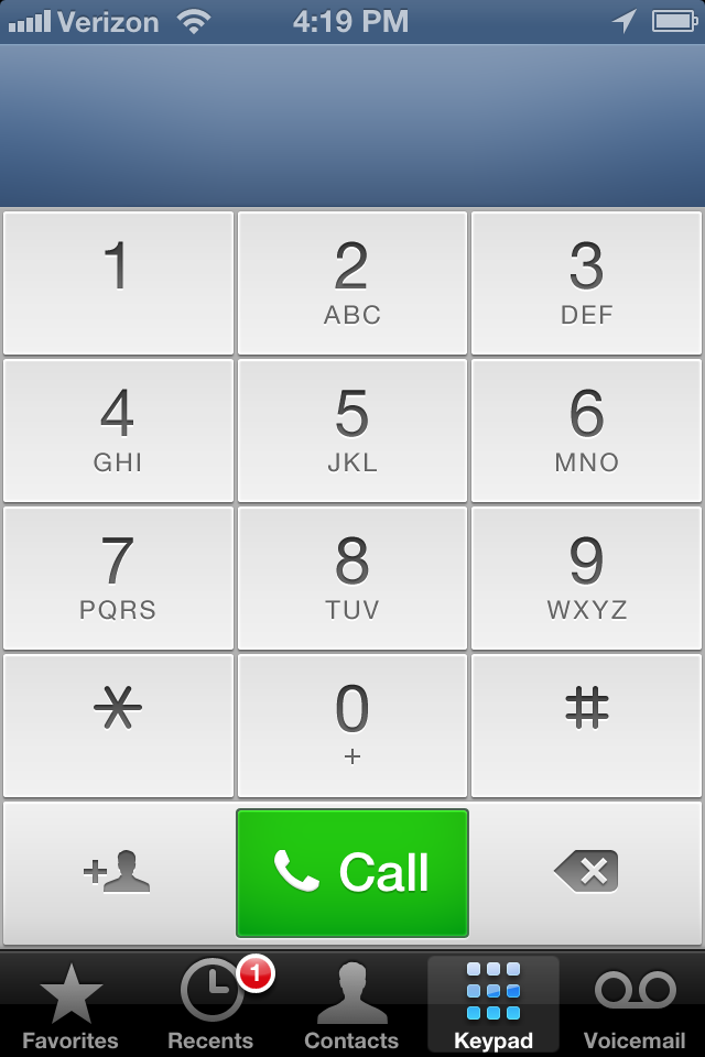 Phone Dial Pad Related Keywords & Suggestions - Phone Dial Pad ...