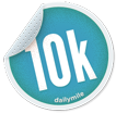 dailymile_badge_106x104_10k