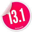 dailymile_badge_106x104_half