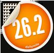 dailymile_badge_106x104_marathon