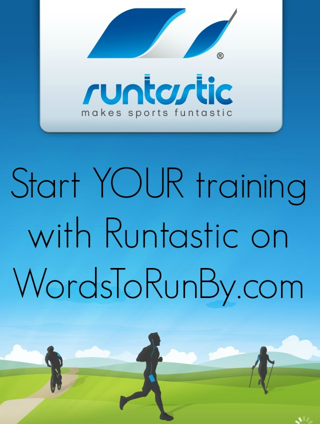 runtastic post cover photo
