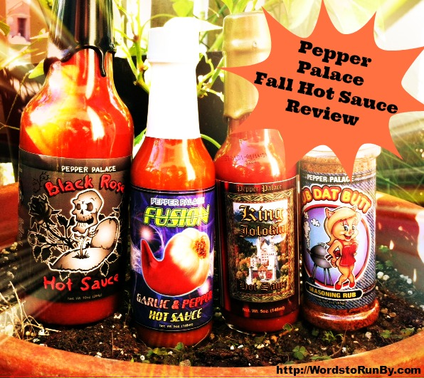 Pepper Palace Fall Review Cover.jpg