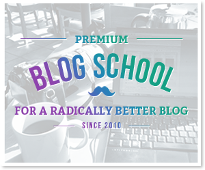 blog-school-bw-banner-300