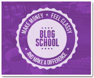 blog-school-purple-banner-300