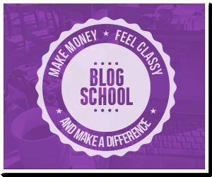 blog-school-purple-banner-300