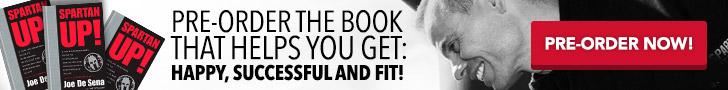 Spartan-Up-Book_728x90