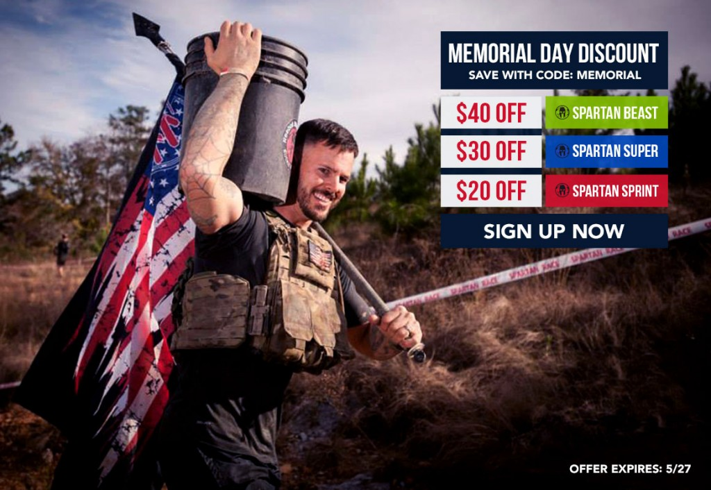 Email-Header_Memorial-Day